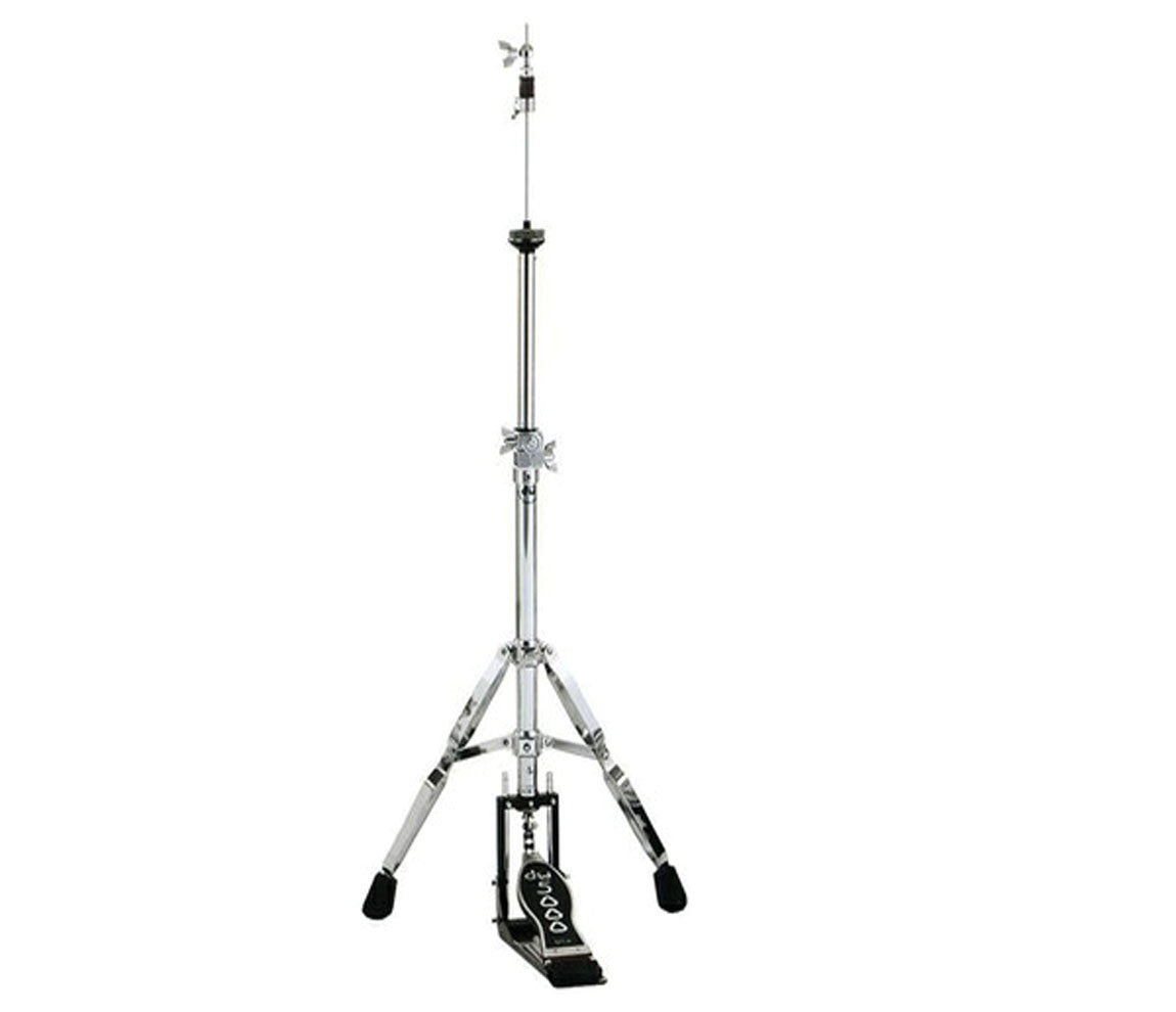 Drum Workshop 5500TD Series 2-Legs Hi Hat Stand