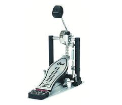 Drum Workshop 9000 Series Single Bass Drum Pedal