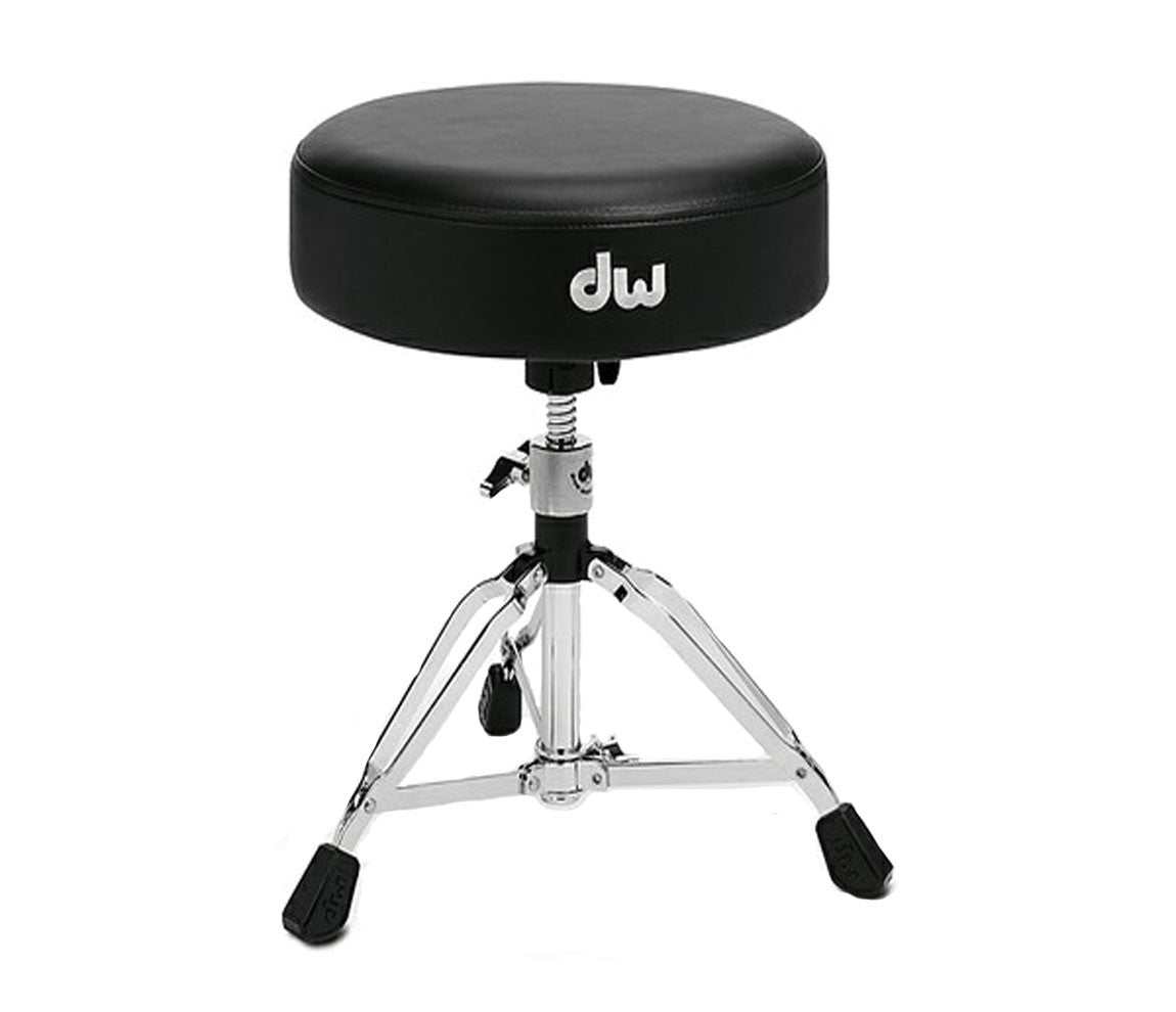Drum Workshop 9101 Sereis Low Base Drum Throne