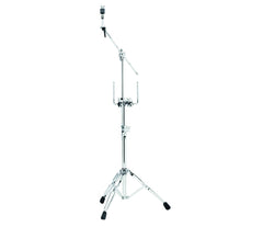 Drum Workshop 9934 Double Tom/Cymbal Stand