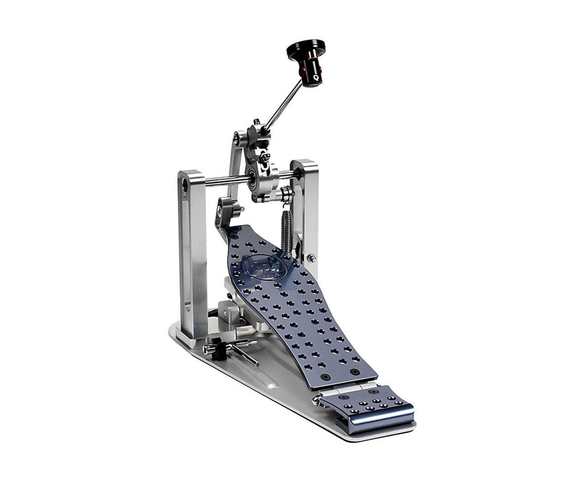 Drum Workshop Machined Direct Drive Single Bass Drum Pedal