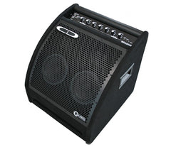 Carlsbro EDA200S 200W Drum Kit Amplifier, Carlsbro, Amplifiers, EDA200S, Electronic Drum Kits