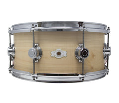 George Way Aristocrat Advance Solid Maple 14