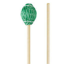 Promark Dame Evelyn Glennie EG5 - Hard Mallets, Promark, Drumsticks & Mallets, Mallets, Birch, 21
