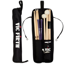 Vic Firth Essentials Stick Bag - Black