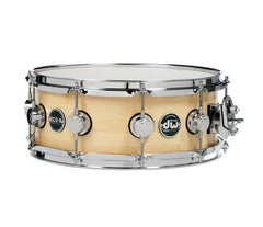 DW Eco-X Snare Drum