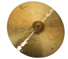 Dream Energy Series Crash/Ride Cymbal 20