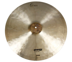 Dream Energy Series Crash/Ride Cymbal 22
