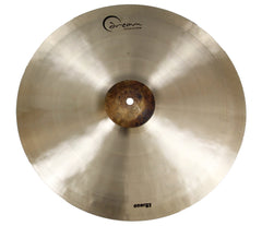 Dream, Energy Series, Crash Cymbal, Cymbal, 16
