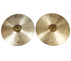 Dream, Energy Series, Hi Hat Cymbal, Cymbal, 16