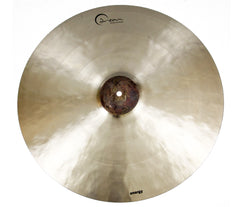 Dream Energy Series Ride Cymbal 20