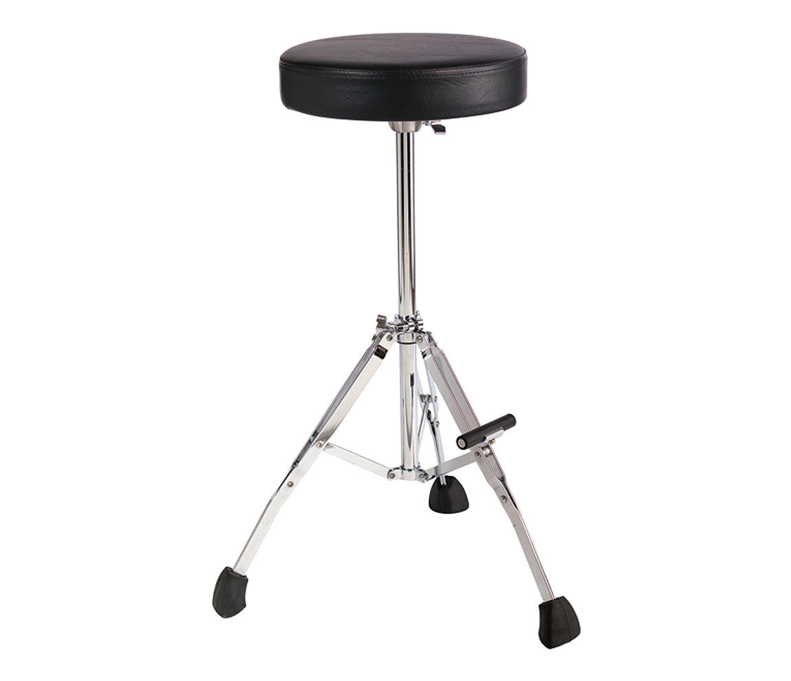 Gibraltar GGS10S Short Drum Stool