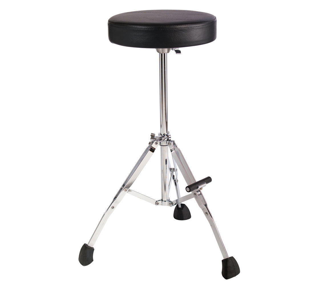 Gibraltar GGS10T Tall Drum Stool