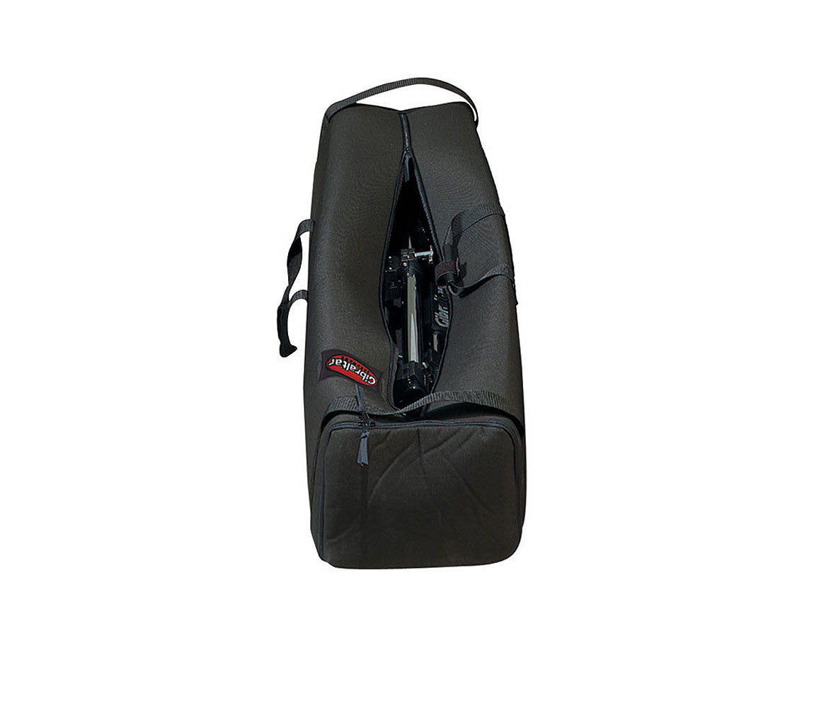 Gibraltar GHBM Medium Hardware and Accessory Bag