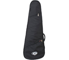 Protection Racket Guitar Gig Case