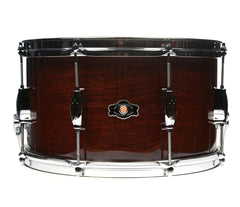 George Way 'Tradition' Mahogany 14