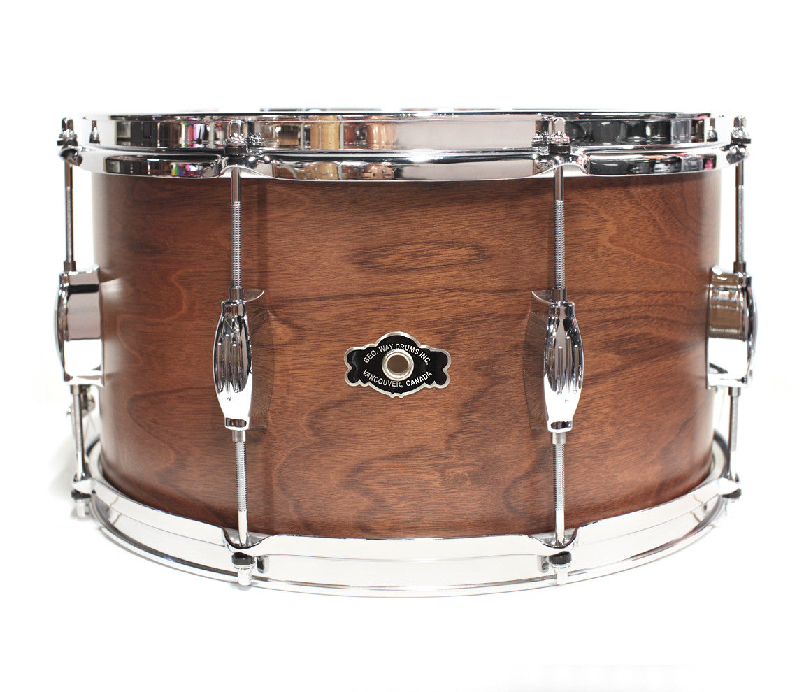 George Way Traditional Model Walnut 14
