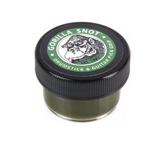 Gorilla Snot Pick and Stick Grip Drumstick Wax