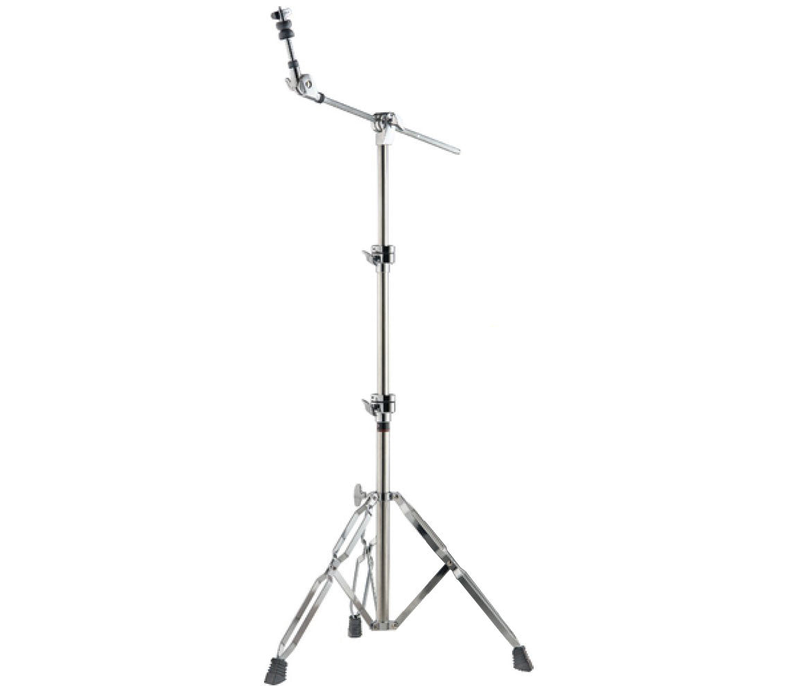 HBD-508S Cheap Cymbal Stand