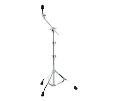 TAMA Roadpro Boom Cymbal Stand (w/Weight)