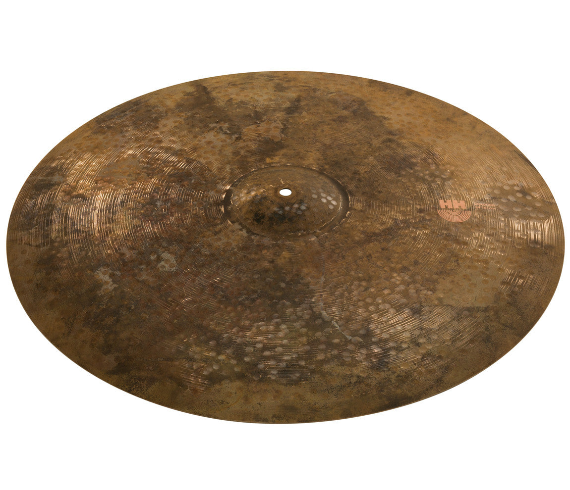 Sabian Big & Ugly 22