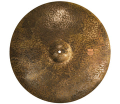 Sabian Big & Ugly HH Series 22