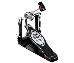 New Tama Iron Cobra HP900PN Single Bass Drum Pedal - Rolling Glide