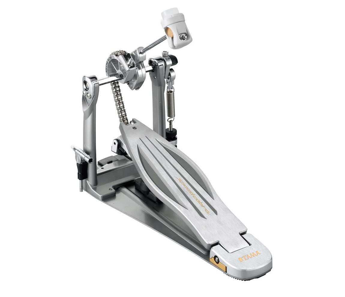 New Tama Speed Cobra HP910LN Pedal