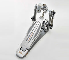 New Tama Speed Cobra 910 Single Bass Drum Pedal