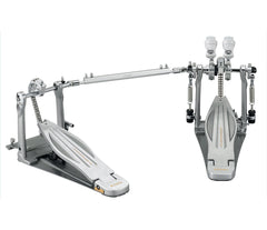 New Tama Speed Cobra 910 Double Bass Drum Pedal