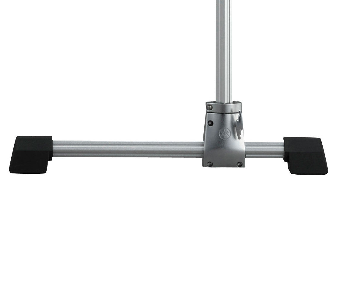 Yamaha Hex Rack Extension T-Leg