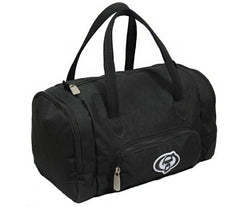 Protection Racket Handbag