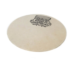 Kentville Drums Bass Drum Patches