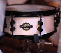 Sonor Smart Force Stage 1 Drum Kit