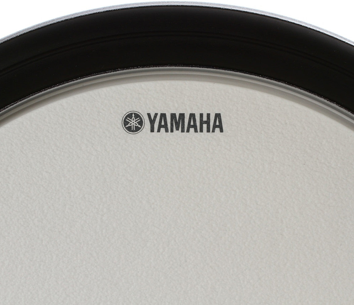 Yamaha Electronic snare drum pad