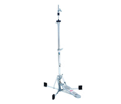 Ludwig Atlas Classic Hi Hat Stand