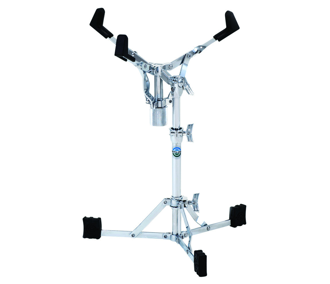 Ludwig Atlas Classic Snare Drum Stand LAC21SS