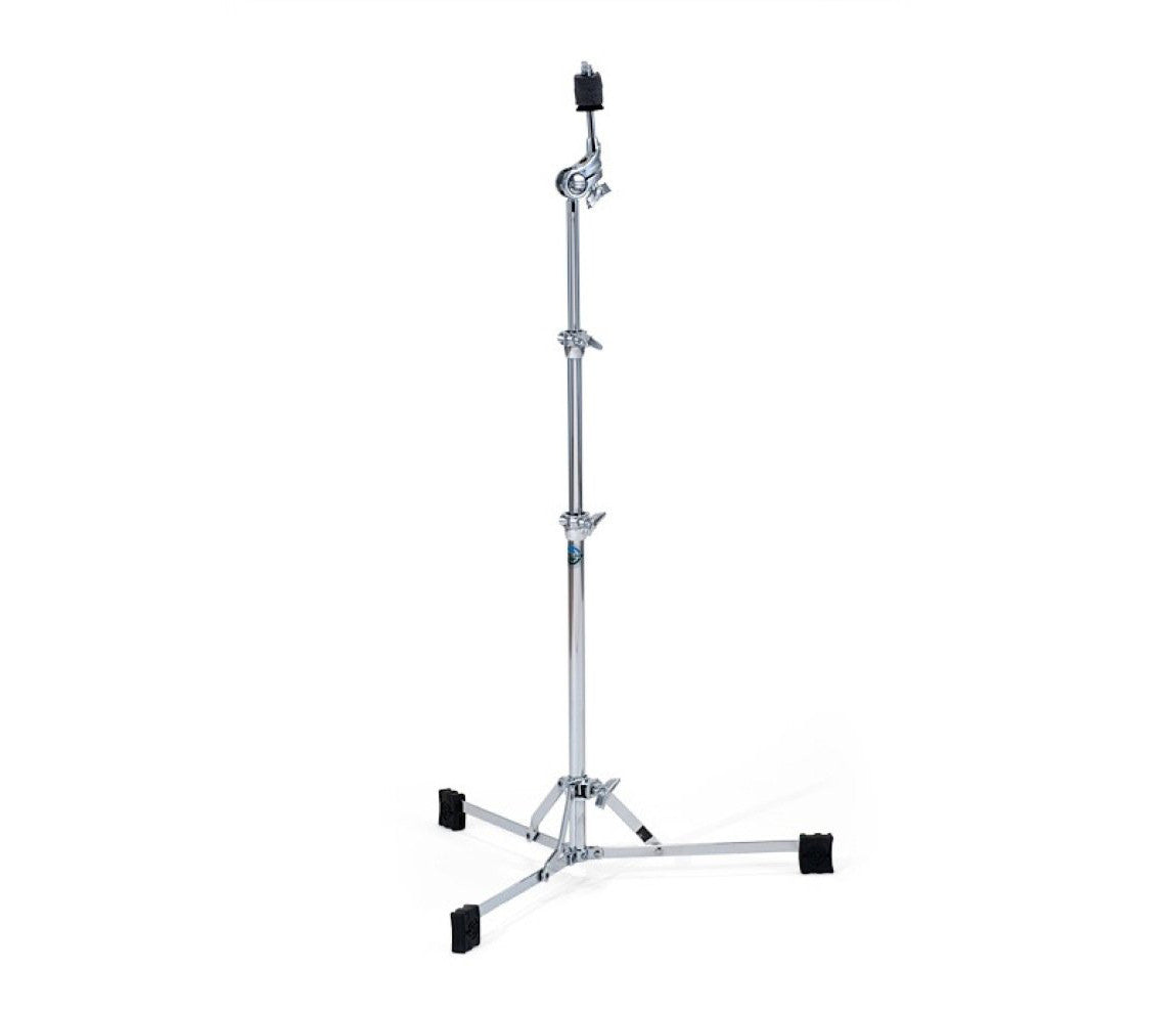 Ludwig Atlas Classic Straight Cymbal Stand LAC25CS