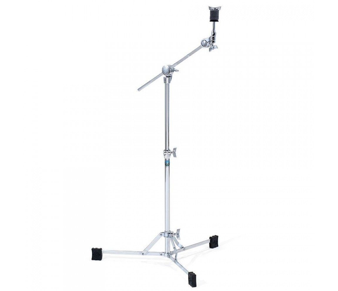 Ludwig Atlas Classic Straight/Boom Cymbal Stand LAC35BCS