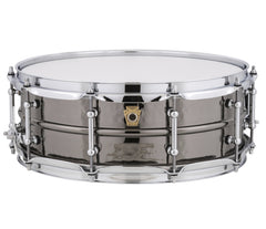 Ludwig Black Beauty 14