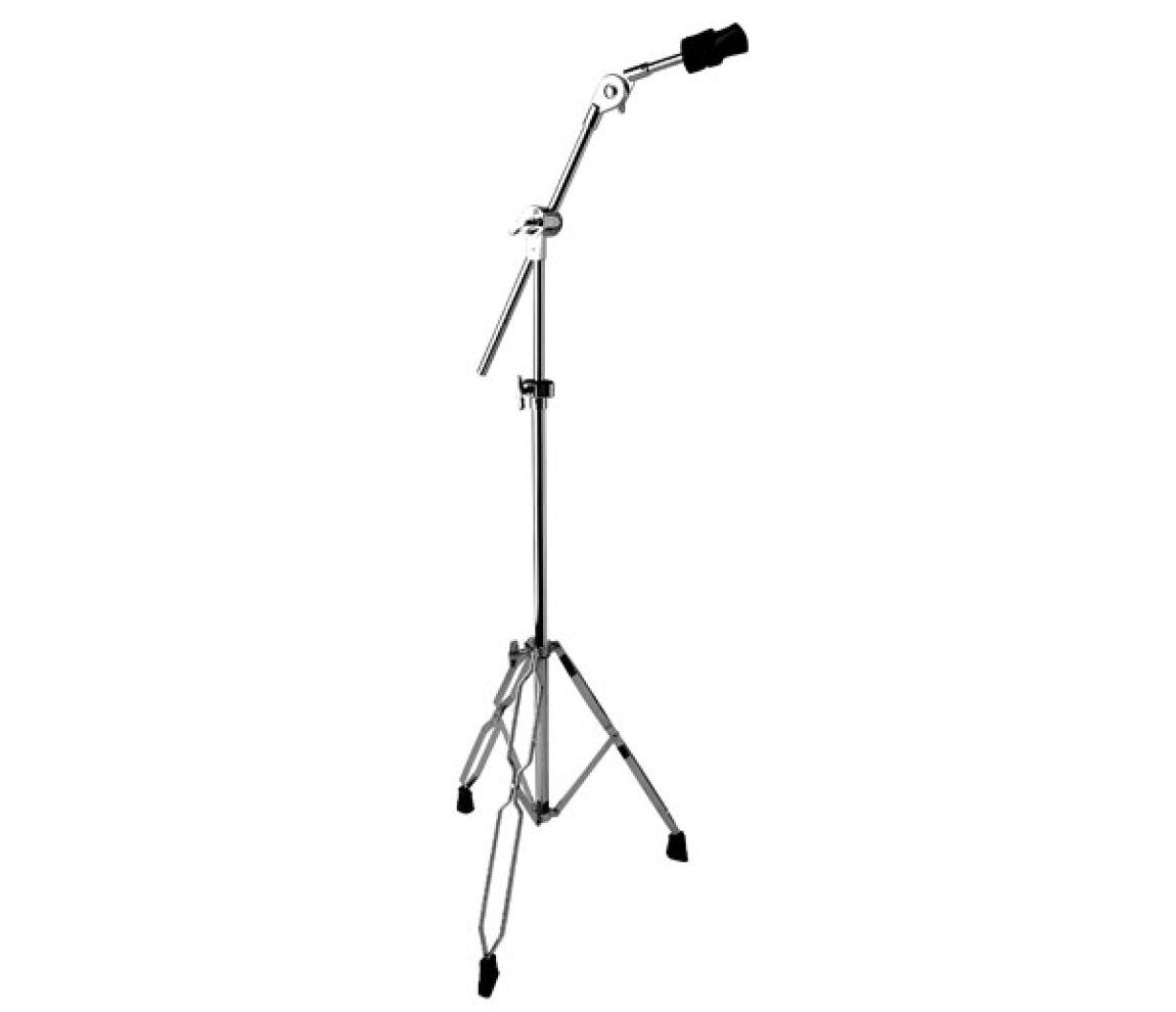 LBD-25S.2 Stagg Cheap Cymbal Stands