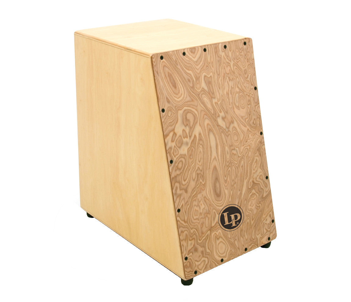 LP Angled Surface Cajon LP1433