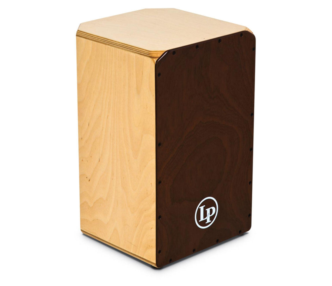 LP Americana Series Cajon - String (LP1437)