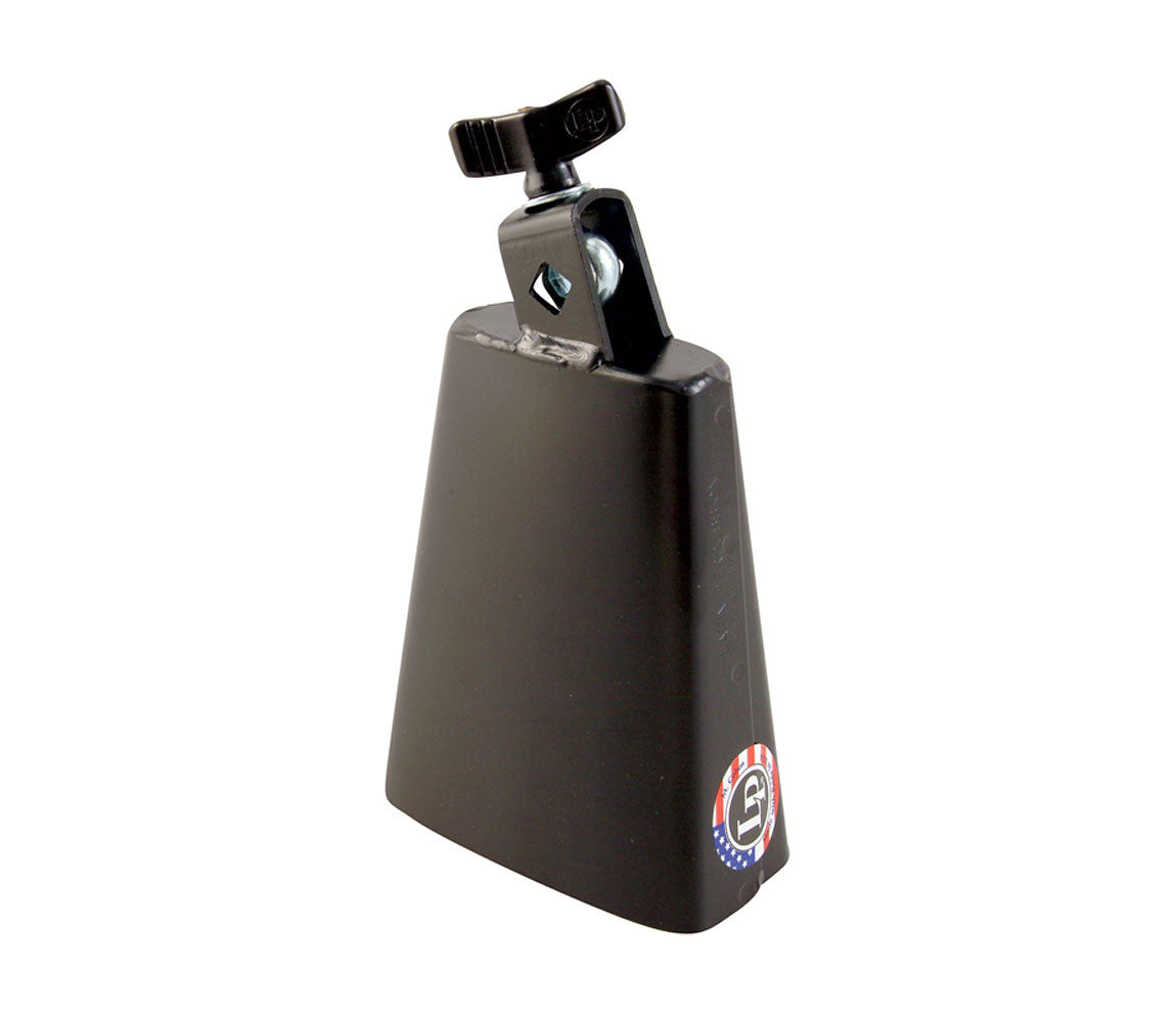LP Black Beauty Cowbell (LP204A)