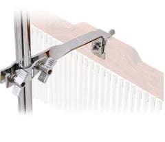 LP Mount-All Bar Chime Bracket (LP236D)