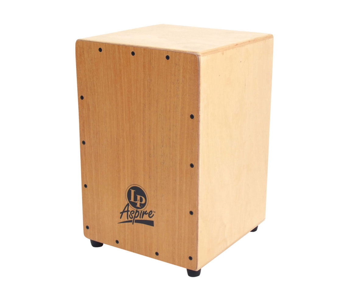LP Aspire Cajon (LPA1331)