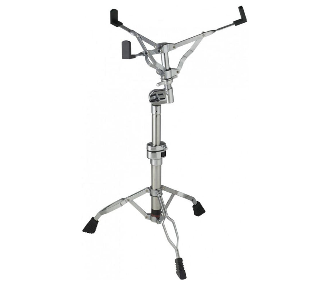 LSD-50 Cheap Snare Drum Stand