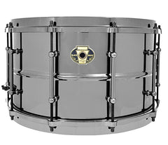Ludwig LW5514 Black Magic 14