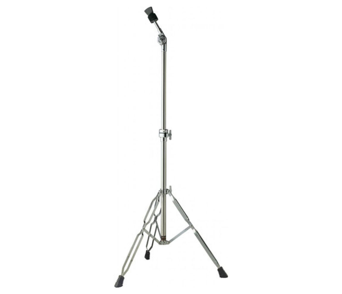 LYD-50 Straight Cymbal Stand
