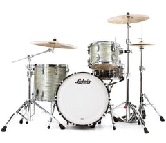 Ludwig Classic Maple DownBeat 3-Piece 20